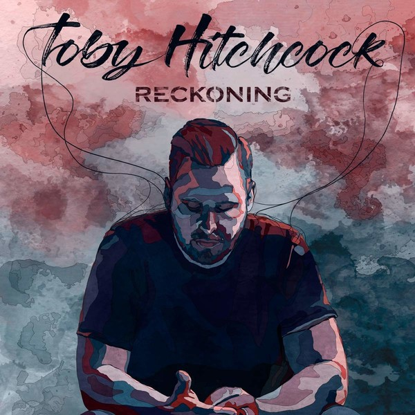 Toby Hitchcock - 2019 - Reckoning