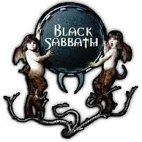 Tribute To Black Sabbath