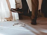 СМИ: ультраортодоксальный сектор празднует свадьбы в арабских деревнях